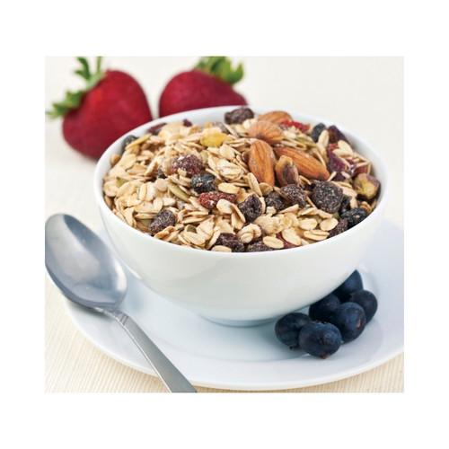 Natural Very Berry Antioxidant Muesli 3/5lb