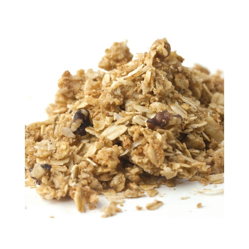 Grand-ola Natural Granola 15lb