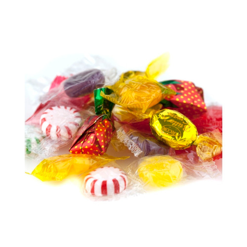 Deluxe Candy Mix 30lb