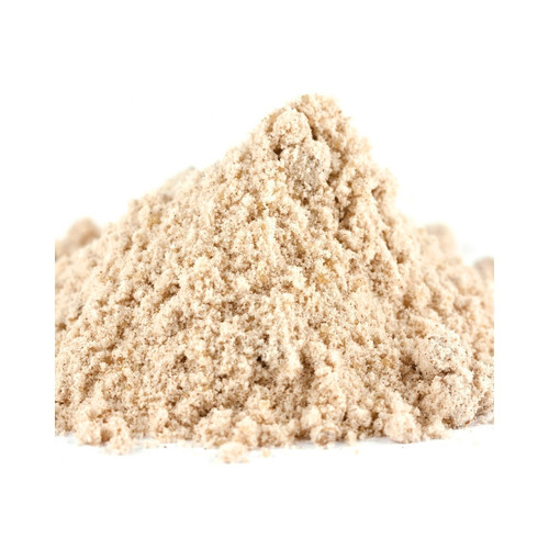 Natural Apple Sausage Seasoning 10lb