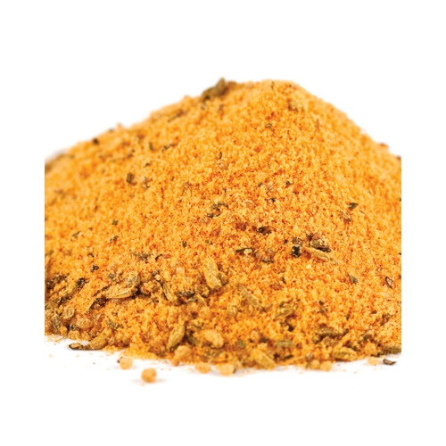 Natural Sweet Italian Sausage Seasoning 10lb