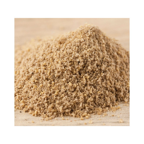 Natural Maple Sausage Seasoning 10lb