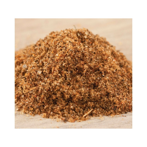 Natural Sage Breakfast Sausage Seasoning 10lb