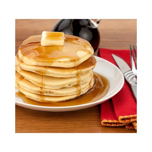 25lb Buttermilk Pancake Mix