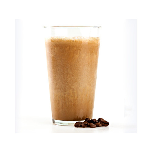 Iced Java Smoothie Mix 10lb