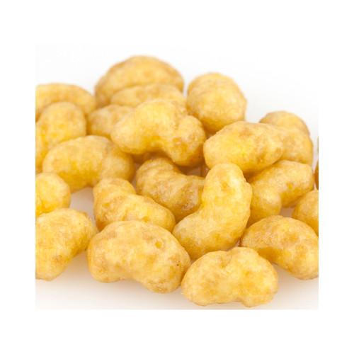 Caramel Puffs 22lb