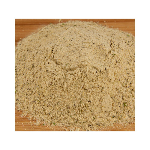 Natural Greek Seasoning 5lb