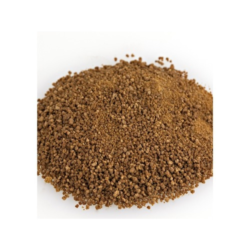 Organic Coconut Palm Sugar 45lb