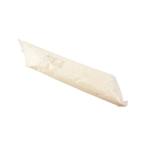 Rapid Dry White Icing EZ Squeeze Pak 12/2lb View Product Image