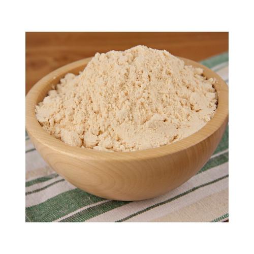 Organic Coconut Flour 40Lb
