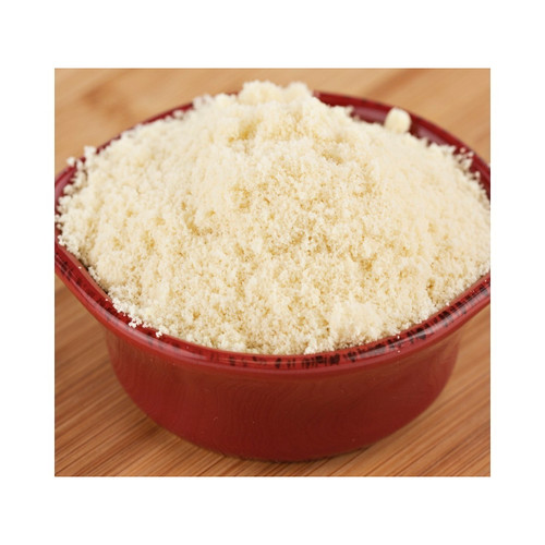 Blanched Extra Fine Almond Flour 25lb
