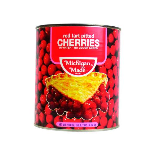 6/10 Cherries W/P