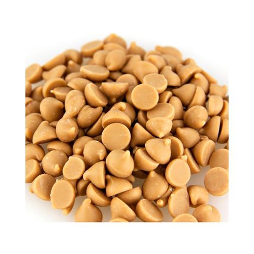 Peanut Butter Drops 1M 30lb