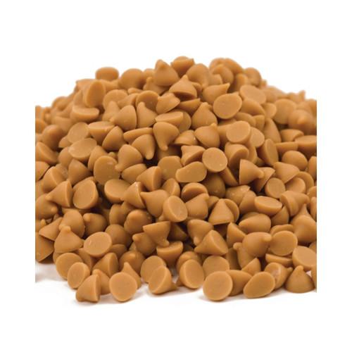 30Lb Peanut Butter Drops 4M