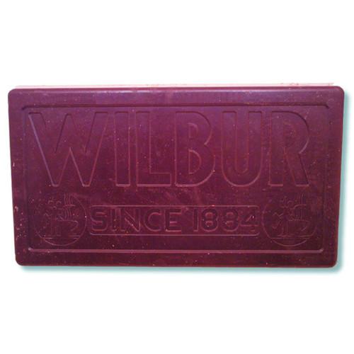 Warwick Semi-Sweet Chocolate 50lb