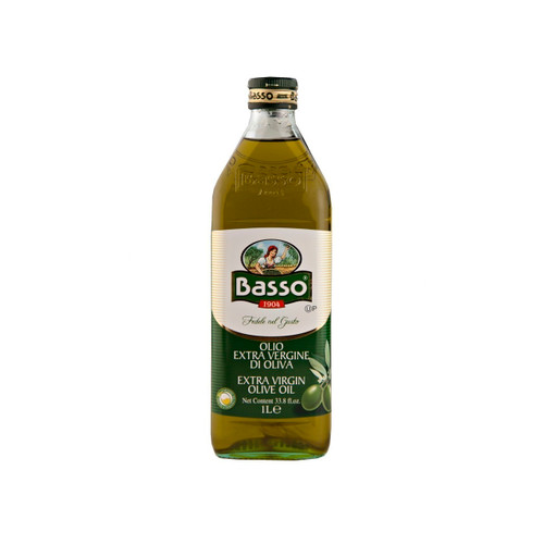 Extra Virgin Olive Oil 12/33.8oz View Product Image