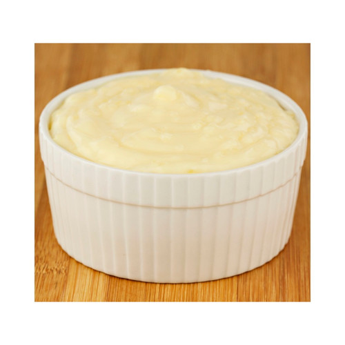 Natural Old Fashioned Tapioca Cook-Type Pudding Mix 15lb