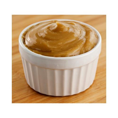 Butterscotch Flavored Instant Pudding Mix 15lb