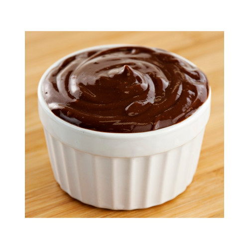 Milk Chocolate Flavored Instant Pudding Mix 15lb