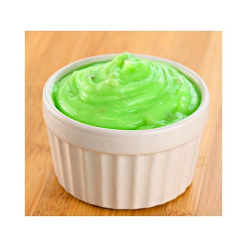 15Lb Pistachio Instant Pudding