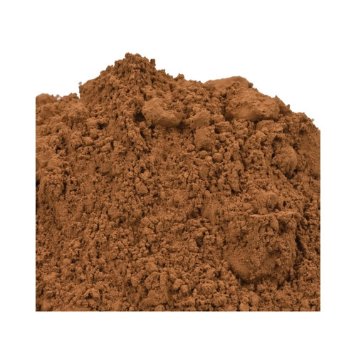 25lb Natural Cocoa Powder 10/12