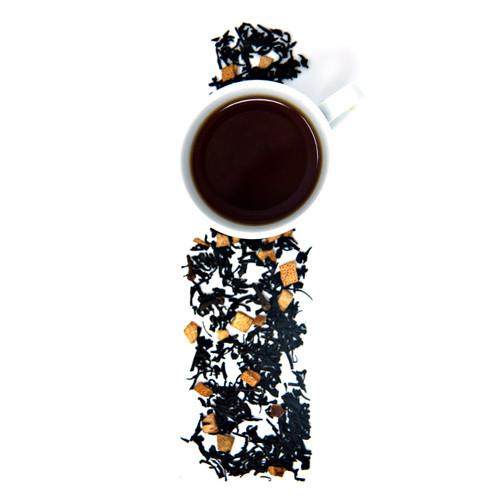 2lb Chai Americaine Tea