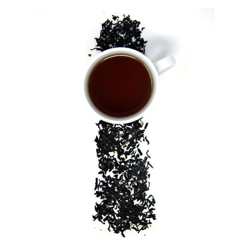 Raspberry Bulk Tea 2lb