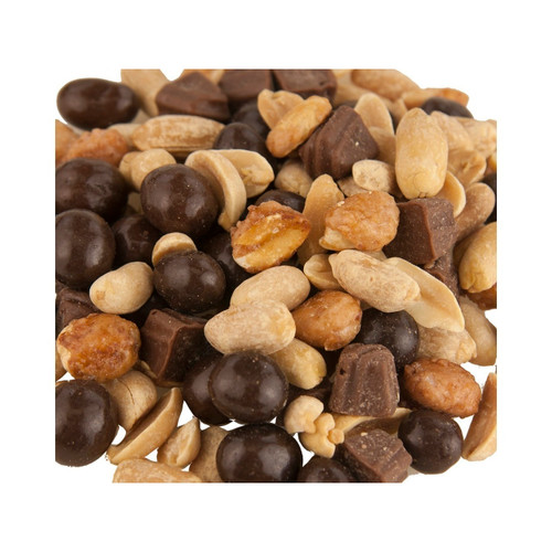 Wake Up Crunch Snack Mix 2/5lb