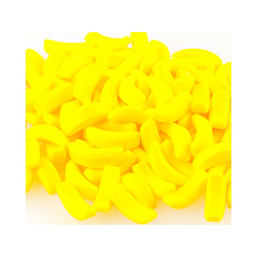 24.7Lb Banarama Candy Bananas