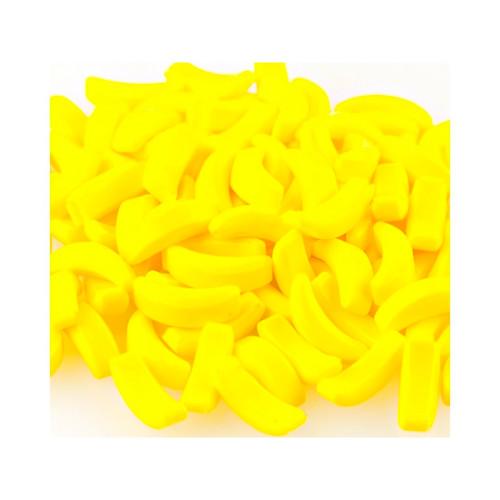 Bananarama Candy Bananas 24.7lb