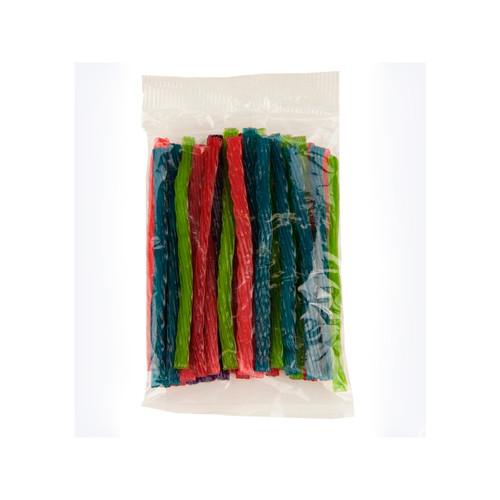 Assorted Fruit Twists 8/12oz