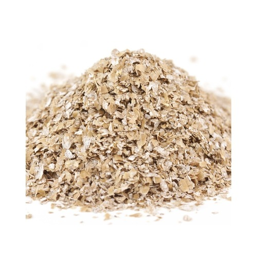 Baker's Bran (Wheat) 25lb