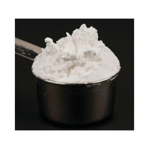 Angel Cream 5lb