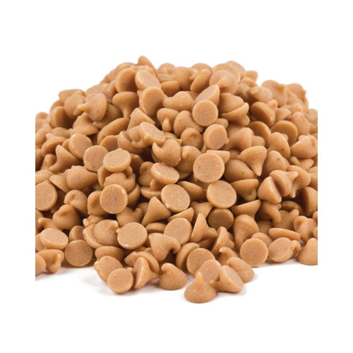 Reese's Peanut Butter Chips 4M 25lb View Product Image
