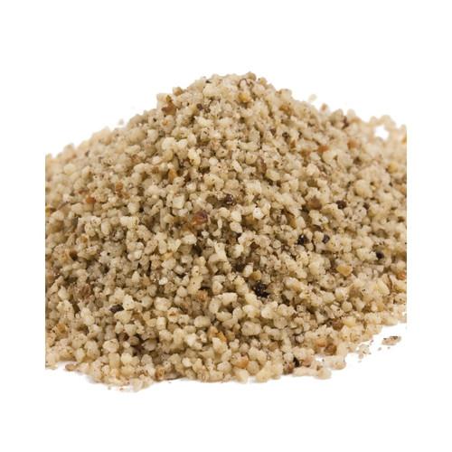 Black Walnut Bits/Meal 5lb