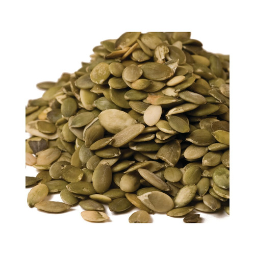 10lb Pumpkin Seeds (Raw)