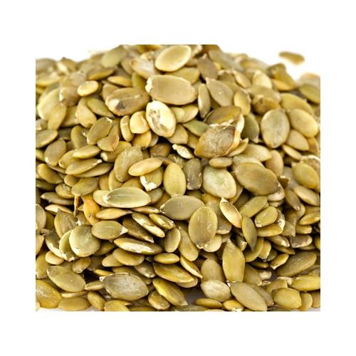 12lb Pumpkin Seeds (RNS) Pepitas