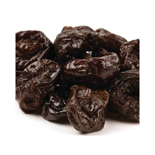 Small Pitted Prunes 80/90 25lb