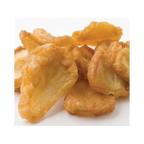4/5lb Dried Pears California (X-Choice)