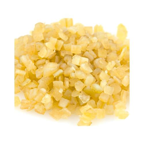 10lb Lemon (Diced)