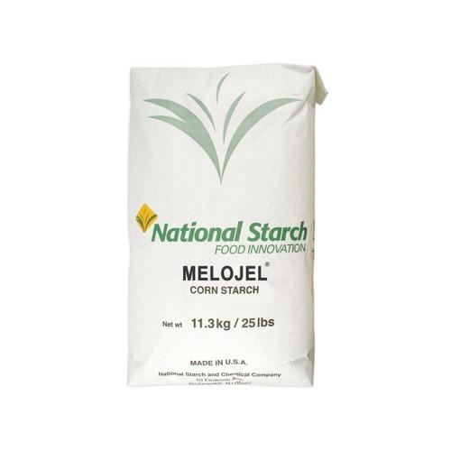 25lb Melojel (Corn Starch)