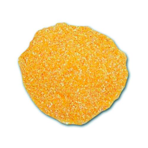 25lb Granulated Corn Meal (Polenta)