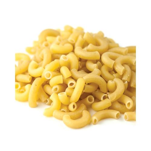 Elbow Macaroni (Thick Wall) 20lb