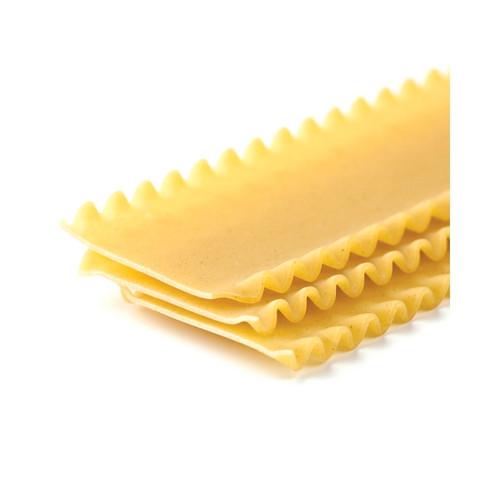 Lasagna (Enriched) 10lb