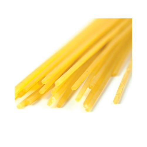 20lb Spaghetti (10 inch)