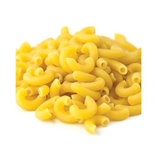 Elbow Macaroni (Heavy Wall) 2/10lb