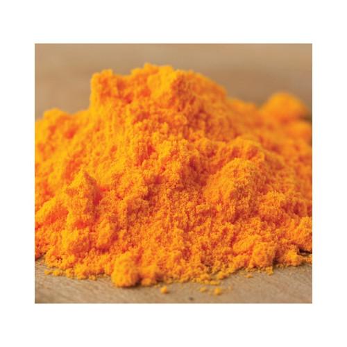 Cheddar Cheez Powder 10lb