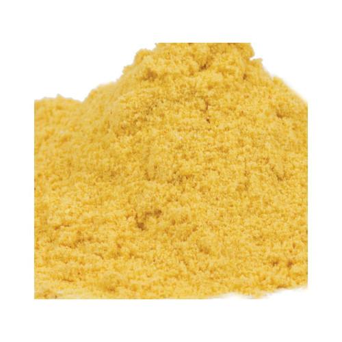 Honey Mustard/Onion Powder 5lb