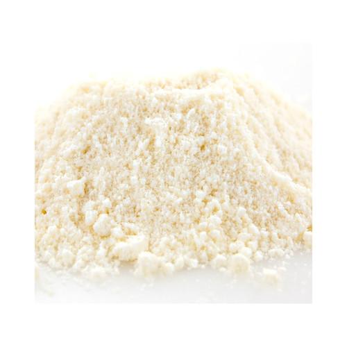 Grated Parmesan Cheese 4/5lb