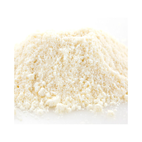 Grated Parmesan Cheese 4/5lb